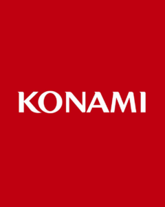 Konami is holding a contest for indie developers to revive old IPs