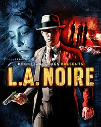 Rockstar set to bring L.A. Noire to Nintendo Switch and VR