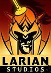 Larian Studios - Logo