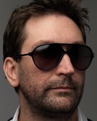 GTA Creator Sues Rockstar for $150 Million