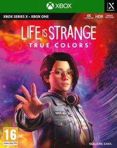 Life is Strange True Colors - Xbox