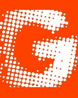 London Games Festival Announces Five Events