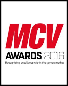MCV Awards 2016 Winners Announced