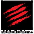 Mad Catz