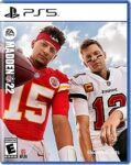 Madden NFL 22 - Reveal - US - PS5