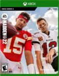 Madden NFL 22 - Reveal - US - Xbox Series X