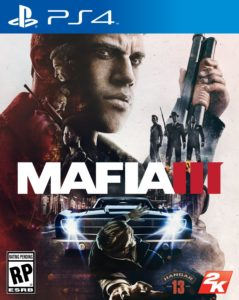 Mafia 3 Developer Discusses Game Details