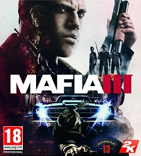 Mafia 3 review roundup