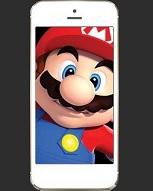 Nintendo Smartphone Games Expected to Quadruple Profits