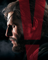 Metal Gear Solid V Cost $80M to Develop