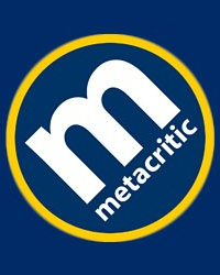 Metacritic changed the user review process for games