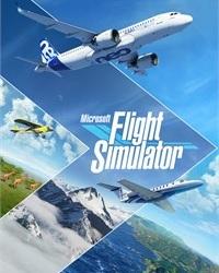 Microsoft Flight Simulator 2020 for PC
