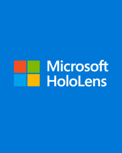 HoloLens military contract with Microsoft now worth $22 billion