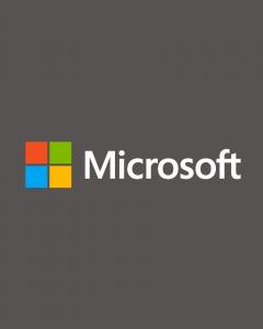 Microsoft report flat gaming revenues for Q3