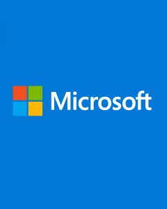 Microsoft expanding their gaming business beyond consoles