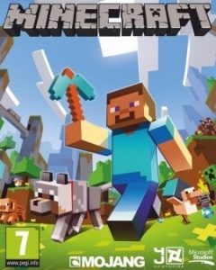 Minecraft becomes best selling game of all time