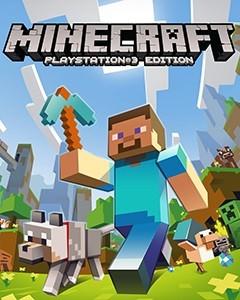 Minecraft Console Versions Get Massive Updates