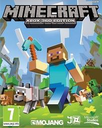 Minecraft lifetime units sold hit 122 million