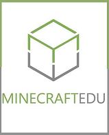 Microsoft Announce Minecraft: Education Edition