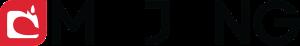 Mojang - Logo - Wallpaper