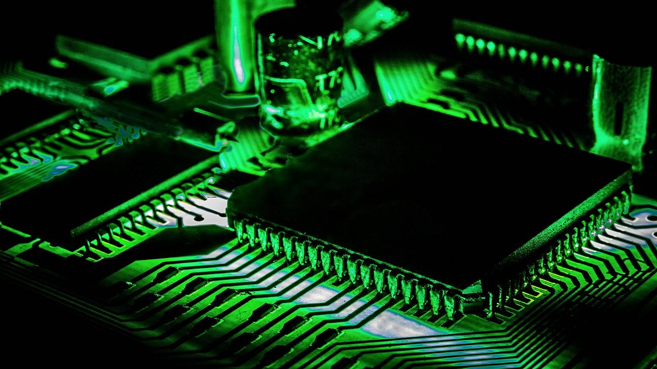 green motherboard wallpaper wwwimgkidcom the image