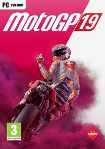 MotoGP 19 - PC
