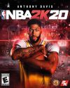 NBA 2K20 sees best US launch for any sports title ever