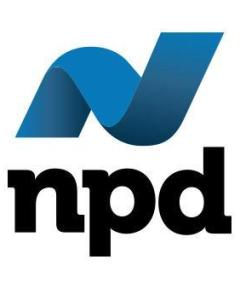 NPD Market Figures Criticized