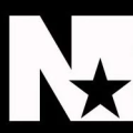 National Entertainment Collectibles Association (NECA)
