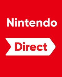 Biggest announcements from September 2019 Nintendo Direct