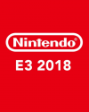 Nintendo drew the most attention on Twitter during E3 2018