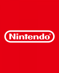 Nintendo won't release Switch Pro console in 2019