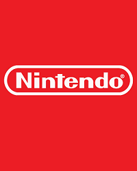 Nintendo NX Delayed for VR, Say Rumours