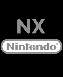 NX to Launch to Dream Team of Pokemon, Zelda and Mario