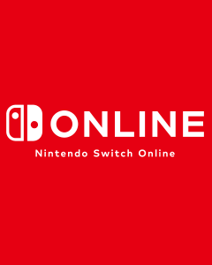 Nintendo Switch Online shows Nintendo will fall in line