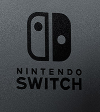 Nintendo Switch Console review roundup