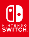 Nintendo on track to Switch sales target