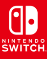 Nintendo Switch price set