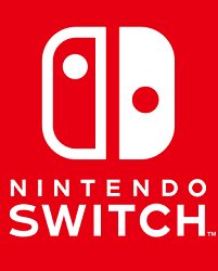 The Switch is the fastest selling Nintendo console in history