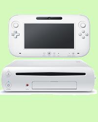 Nintendo Sells 10M Units in Q1 2015