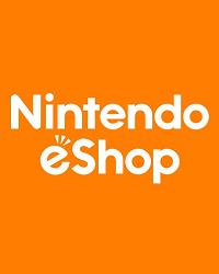 Sony, EA, Valve, and Nintendo reported breaching EU law