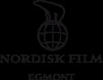 Nordiskfilm Logo