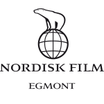 Nordisk Film Games