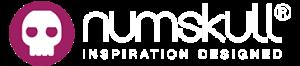 Numskull Designs Logo
