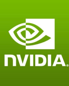 Nvidia to Introduce PS4-like Game Streaming Feature to PC