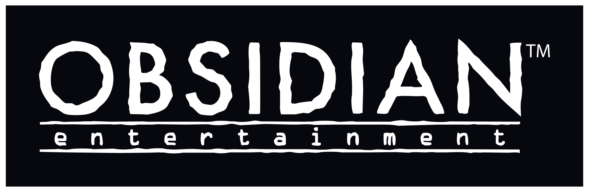[Image: Obsidian-Entertainment-Logo-Wallpaper-2-PNG.png]
