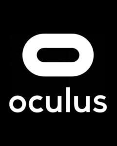 Oculus Quest 2 sales halted by Facebook