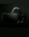 ZeniMax demand Oculus end sales or offer 20% royalties