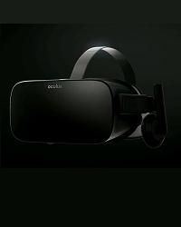 ZeniMax demand Oculus end sales or offer 20% royalties