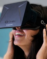 What Oculus Rift's Pricing Can Teach About Setting Expectations